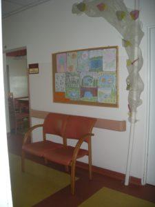 Pomieszczenie