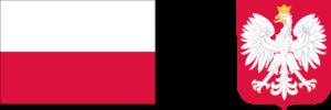 Symbole Polski