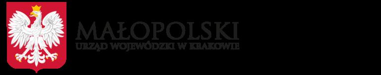 MUW Kraków